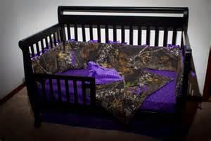 Crib Bedding Camo Custom 4 Mossy Oak Bedding Camo Camouflage Crib