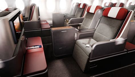 lan chile seat selection lan and tam latam reveal boeing 787 9 and airbus a350