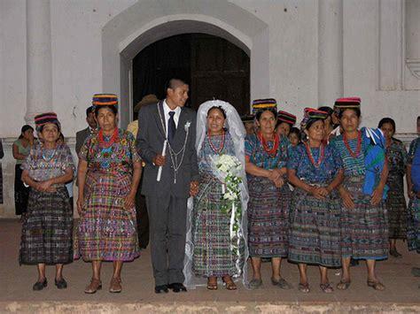 served american south tradition new weddingsabeautiful weddings are beautiful