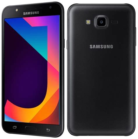 Samsung J7 Duos samsung galaxy j7 nxt duos specs and price phonegg