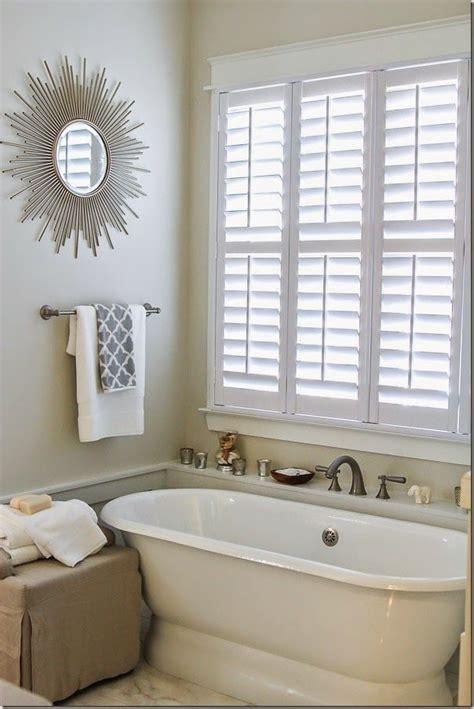 simple ideas for creating a best 25 freestanding bathtub ideas on