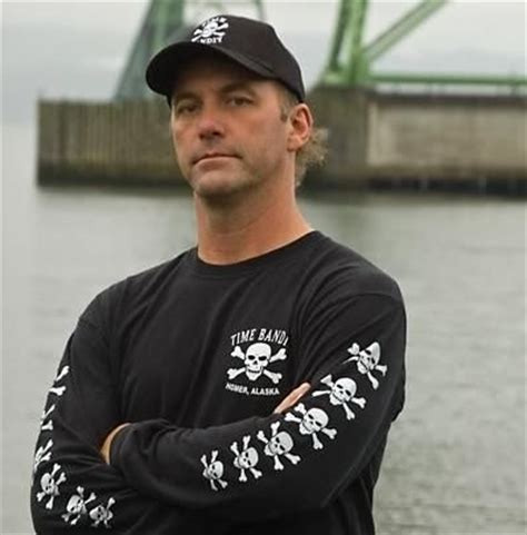 deadliest catch mike rowe and andy hillstrand duke it out on pinterest the world s catalog of ideas