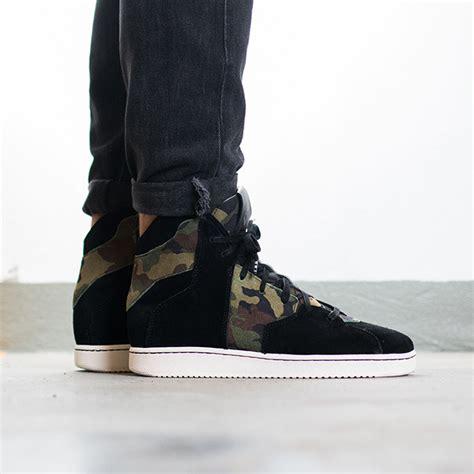 Westbrook 0 2 Shoes Nike s shoes sneakers westbrook 0 2 854563 003