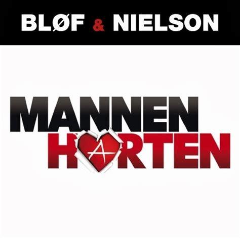 nederlandse top 10 acts blof nielson