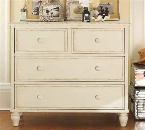 Distressed Dresser Ideas by Diy Distressed Dresser Ideas Modern Home Interiors Decorating A Child S Bedroom With
