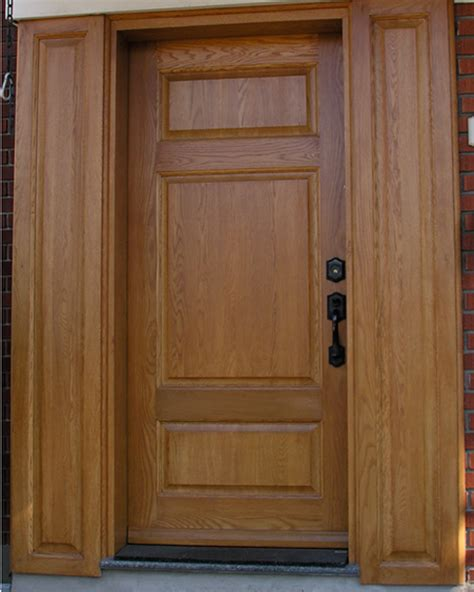 Design Garage Doors r 233 alisations de portes et fen 234 tres en bois nocra