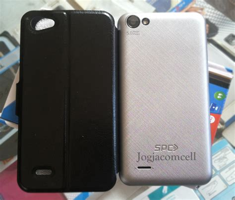 Handphone Hp Strawberry Rubicon Ram 512mb 4gb spc s7 mars ram 512 mb rom 4 gb lollipop jogjacomcell