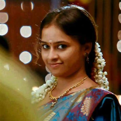 i cinema heroine photos very cute and pretty photos of heroine sri divya cinejolly