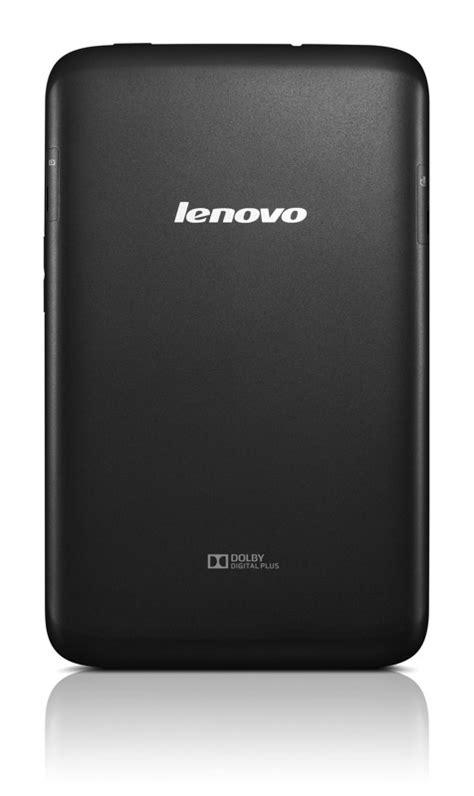 Tablet Lenovo A3000 Mulus Ideapad lenovo prezentuje nowe tablety a1000 a3000 oraz s6000