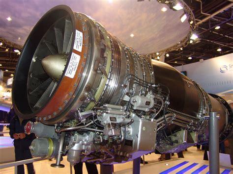 m88 2 engine jpg snecma m88 2 zacharz on line