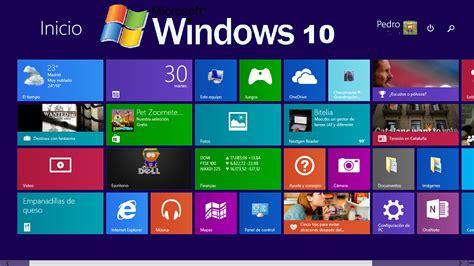las imagenes de windows 10 rehabilitaci 243 n salud mental cartagena pr 243 xima versi 243 n
