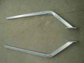 boat trailer parts tauranga boat trailer parts spare parts and accessories