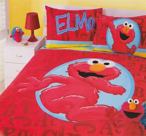elmo bedroom kids beds elmo quilts beds dreams beds quilts quilts