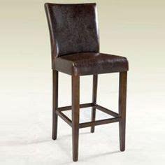 philadelphia 80 bar stool bar stools from jankurtz design tabouret 336x252 bar design maison tabouret de bar