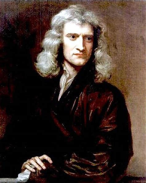 biography isaac newton in english mrsvesseymathematicians newton