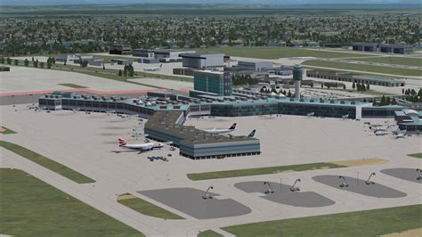 fsx airport design editor x download afcad file for cyvr for fsx