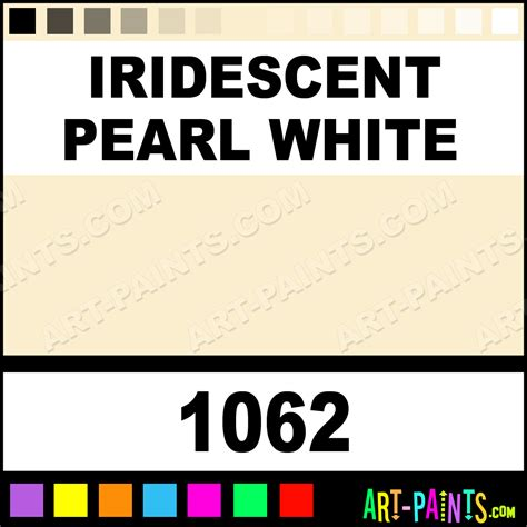 image pearl white paint colors
