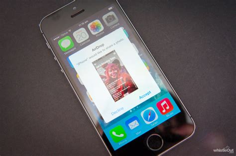 apple iphone 5s review whistleout