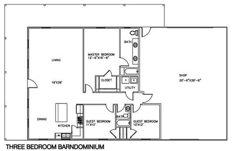 house plans on pinterest barndominium floor plans and top 20 metal barndominium floor plans for your home