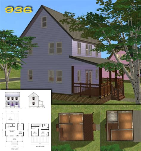 katrina house mod the sims katrina cottages homes for your post
