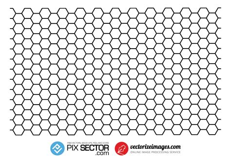 svg pattern patterntransform honeycomb texture vector www pixshark com images