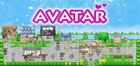 tai game tải game avatar 222 cho điện thoại tai ung dung phan
