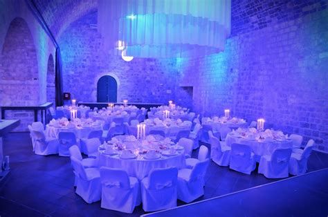 dinner venues dinner venues mediteranean experience