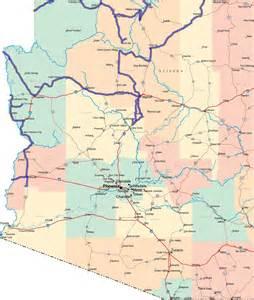 oatman arizona map the boondockers september 2012