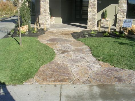 Patios And Walkways by Patios And Walkways Everything Outdoors Inc