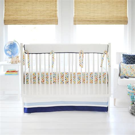 blue crib bedding blue crib bedding sets crib bedding sets for boys baby 3