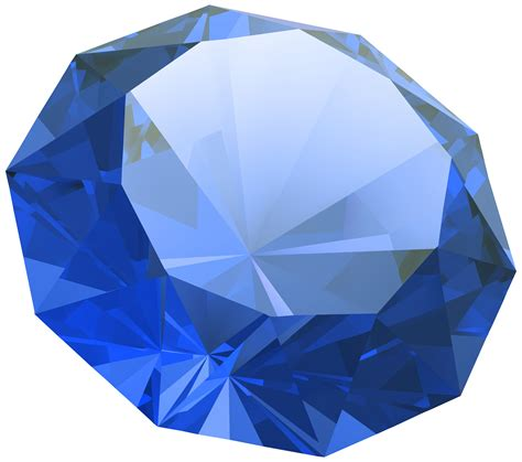 Safir Sapphire 193 Tcw Pink Sap001 sapphire png images free