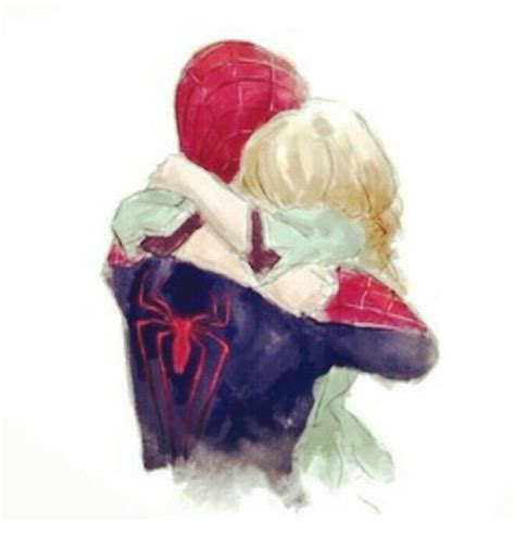 best gifts for spiderman fans 8 best images about the amazing spider man on pinterest