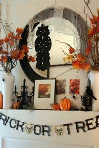 Pinterest Halloween Decoration A Pinterest Halloween Easy Diy Decorations