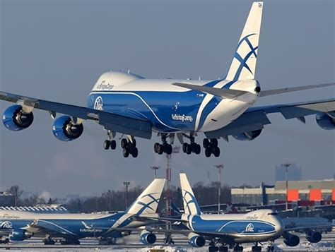 russia s abc airlines expands footprint in asia with dhaka service air cargo