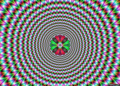 optical illusions welcome optical illusions