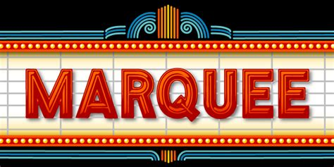 design marquee html videography of mozart s last days the requiem playlist