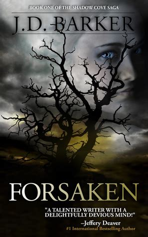 the forsaken throne the kingfountain series books forsaken shadow cove saga 1 by j d barker reviews