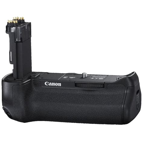 Battery Grip Canon Bg E16 bg e16 battery grip for eos 7d ii park cameras