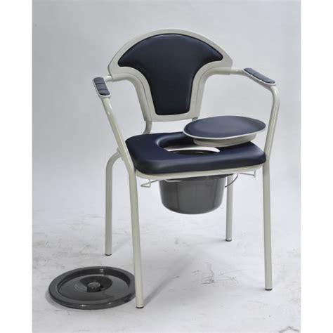 chaise de toilette cara 239 bes