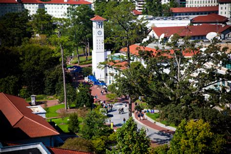 Emory Mba Ranking 2014 by Brings New Events Degrees Programs To Schools
