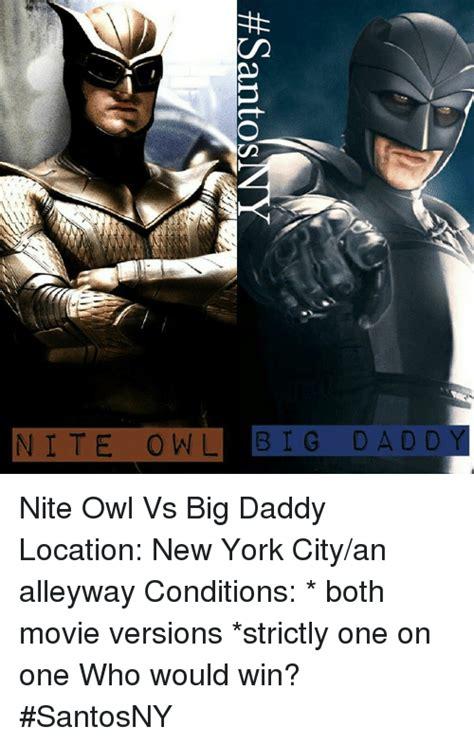 Big Daddy Meme - 25 best memes about big daddy big daddy memes