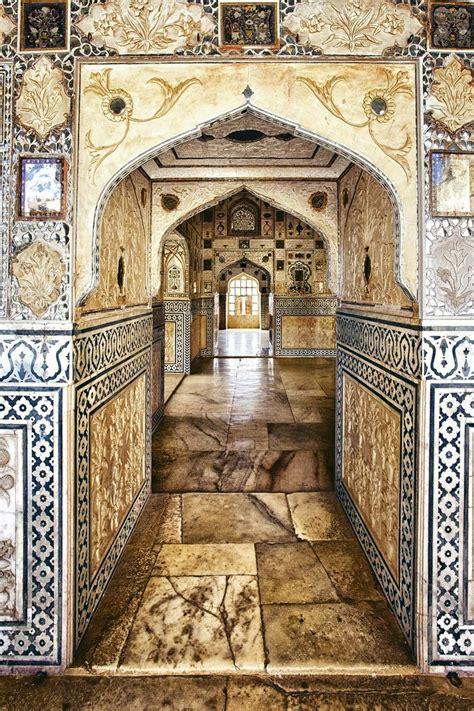 grundriss mit maßen die besten 25 islamische architektur ideen auf