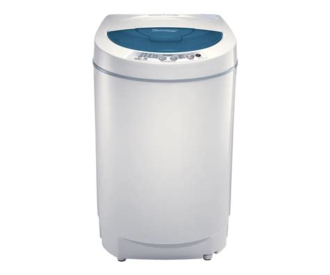 sharp full auto washing machine es qew  esquire