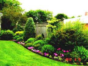 Simple Small Garden Ideas Front Yard Landscape Plans Forwardcapital Us Simple Home Beautiful Design Garden Collection