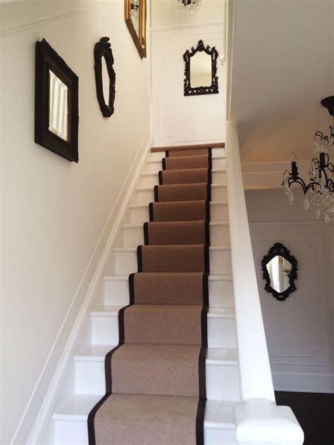 Decorating Ideas For Narrow Hallways And Stairs 5 Ways To Decorate A Narrow Hallway Shoproomideas
