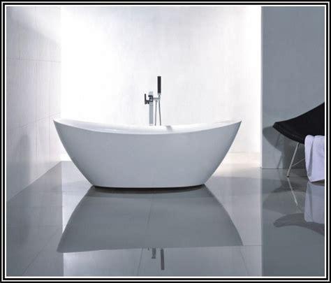 freistehende badewanne erfahrungen freistehende badewanne acryl erfahrung badewanne house