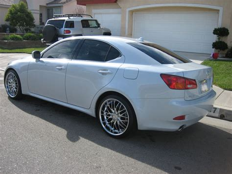 aftermarket wheel owners post your setup page 14