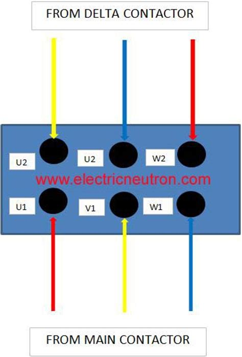 3 phase induction motor delta connection delta wiring diagrams wiring free printable wiring diagrams