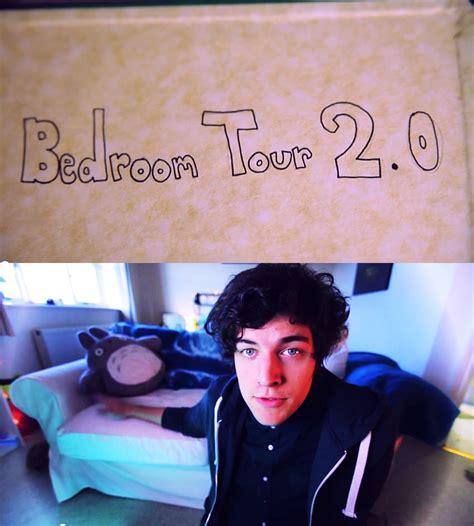 kickthepj bedroom kickthepj bedroom tour psoriasisguru com