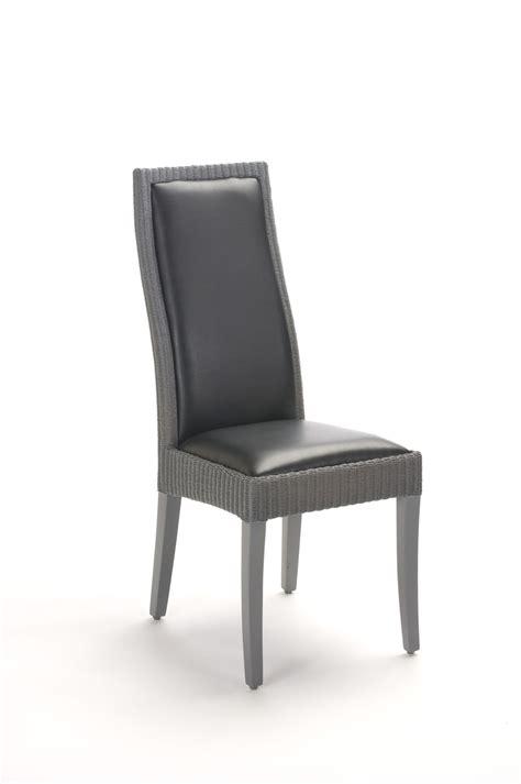 Chaise Contemporain by Chaise Design Contemporain Lloyd Loom Brin D Ouest
